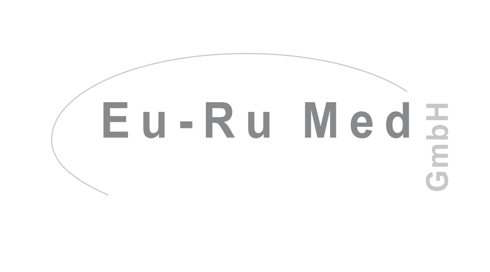 Eu-Ru Med